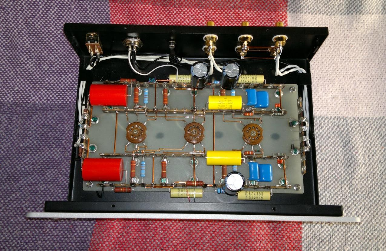 Sistema 2ch estéreo (mutante) do LUKE - Página 21 2012-11-04-061_resize_zpseb09495a