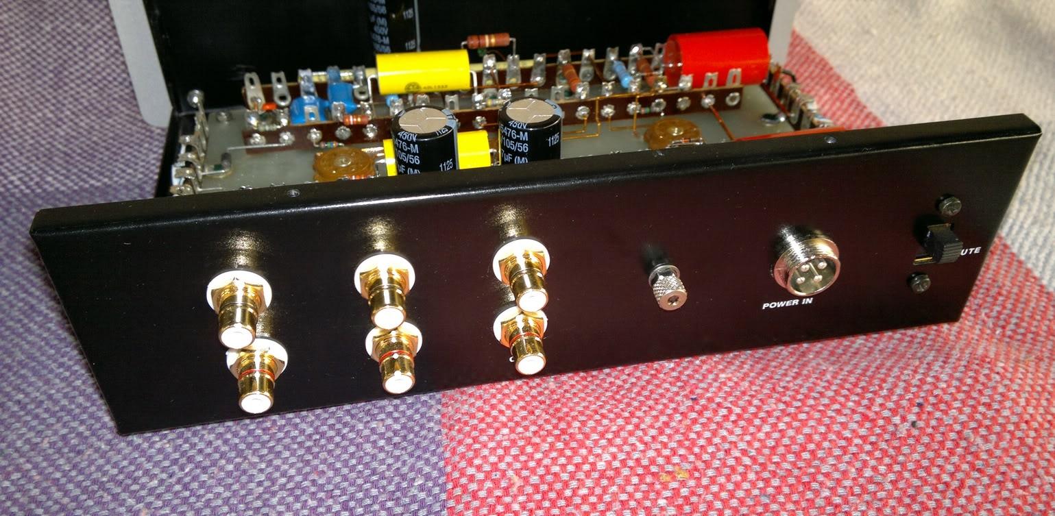 Sistema 2ch estéreo (mutante) do LUKE - Página 21 2012-11-04-066_resize_zps6deaa7fe