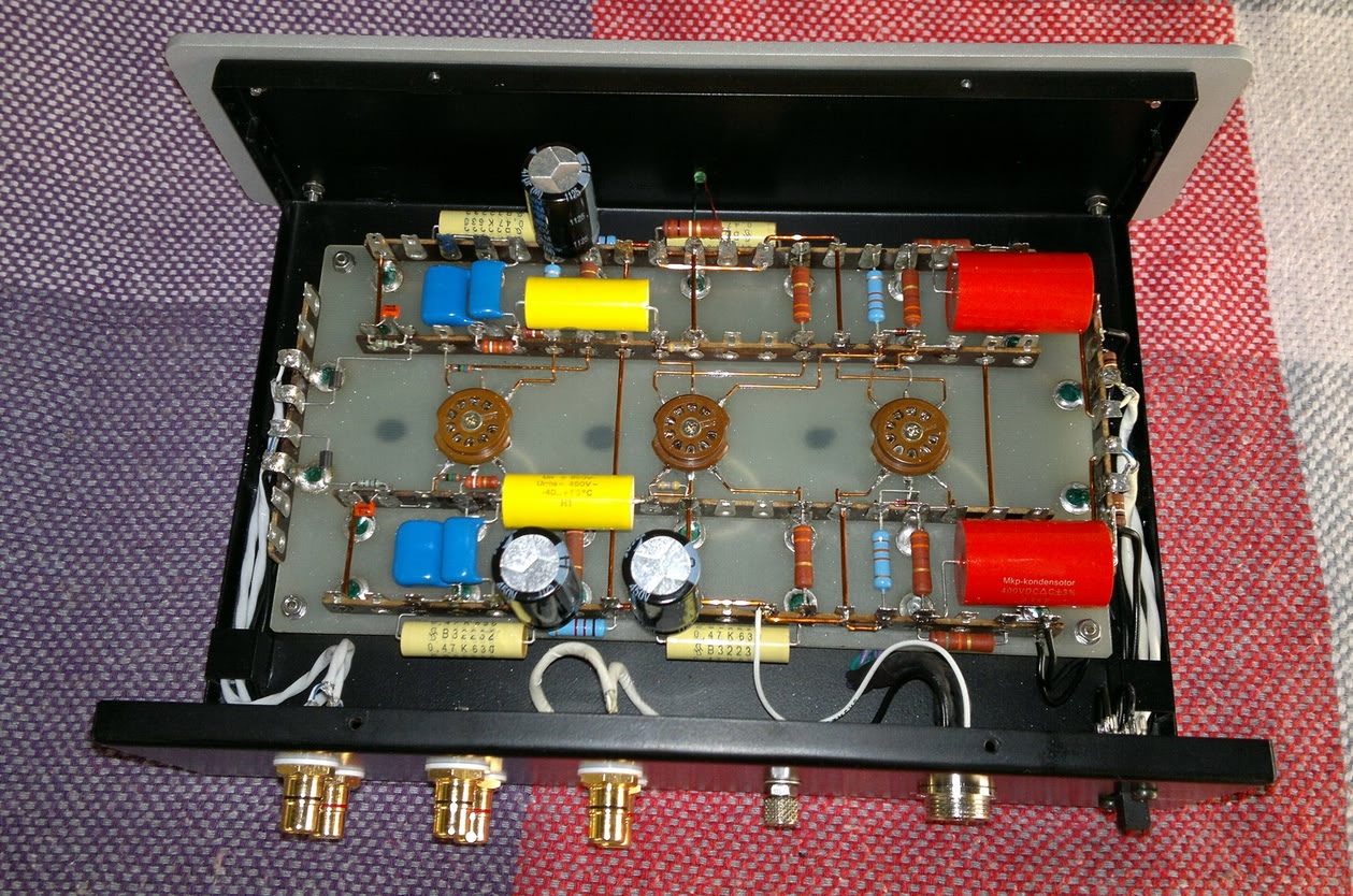 Sistema 2ch estéreo (mutante) do LUKE - Página 21 2012-11-04-068_resize_zpsc564cb79