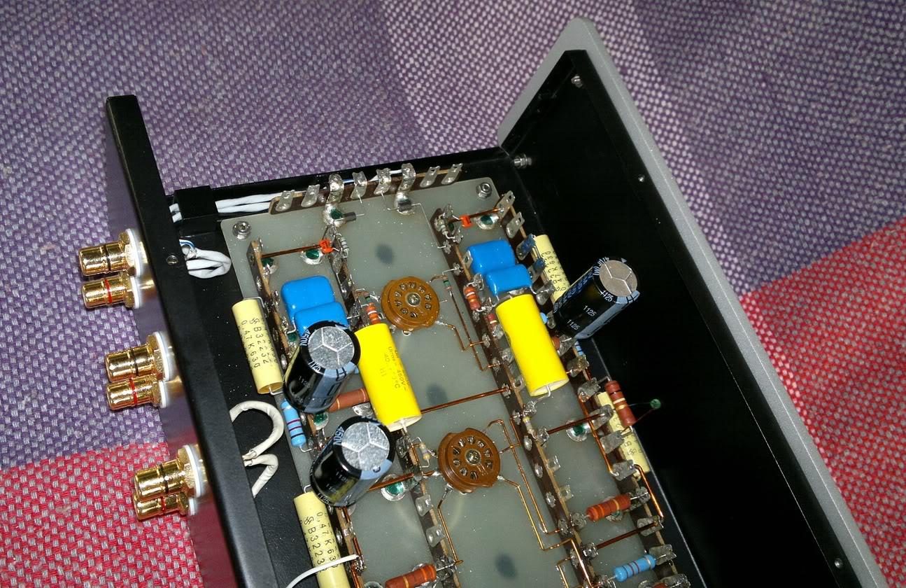 Sistema 2ch estéreo (mutante) do LUKE - Página 21 2012-11-04-070_resize_zps71ef5219