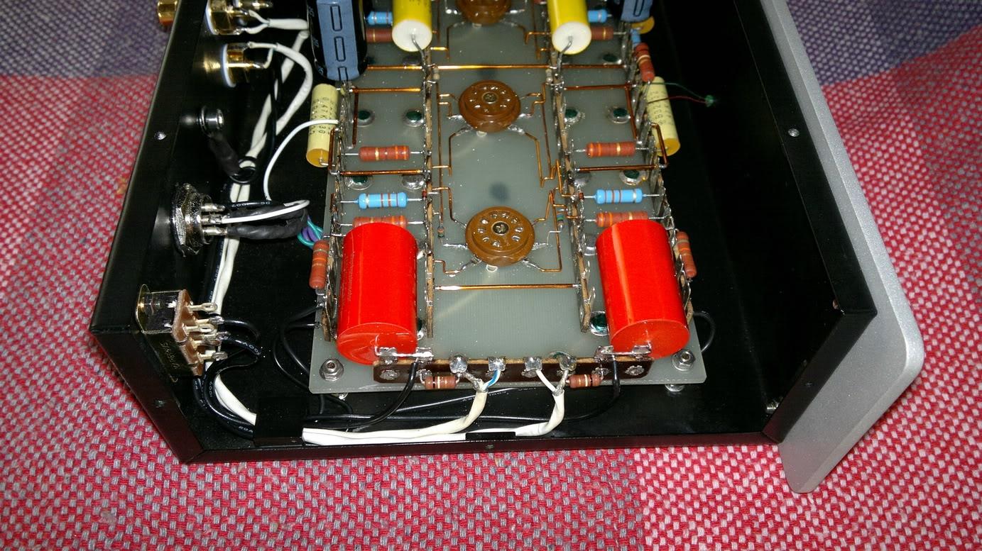 Sala do Luke  - Página 2 2012-11-04-071_resize_zps291a4aff