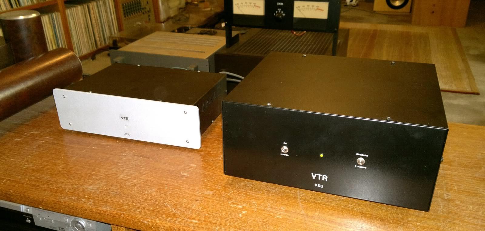 Sistema 2ch estéreo (mutante) do LUKE - Página 21 2012-11-08-087_resize_zpse74b30fe