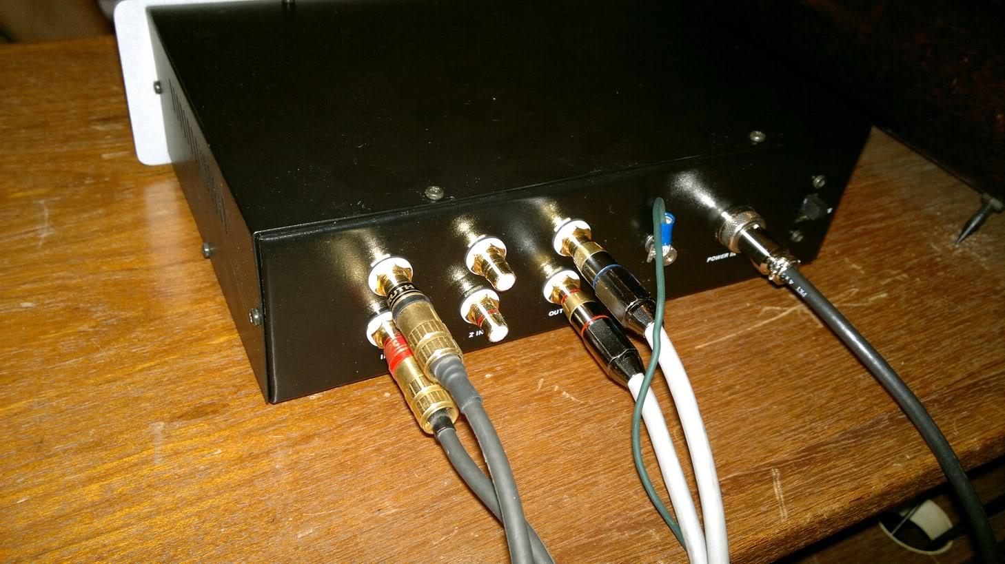 Sistema 2ch estéreo (mutante) do LUKE - Página 21 2012-11-08-091_resize_zpsba4da87a