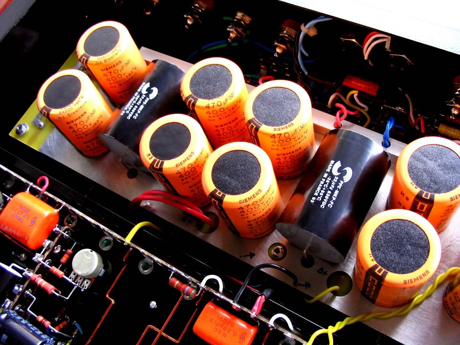 Amps a válvulas chineses: opiniões? - Página 3 VTR_RW_2x60_b