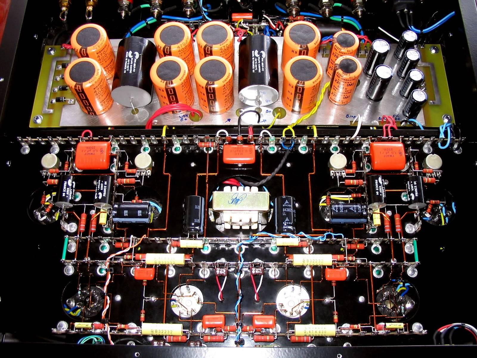Amps a válvulas chineses: opiniões? - Página 3 VTR_RW_2x60_c