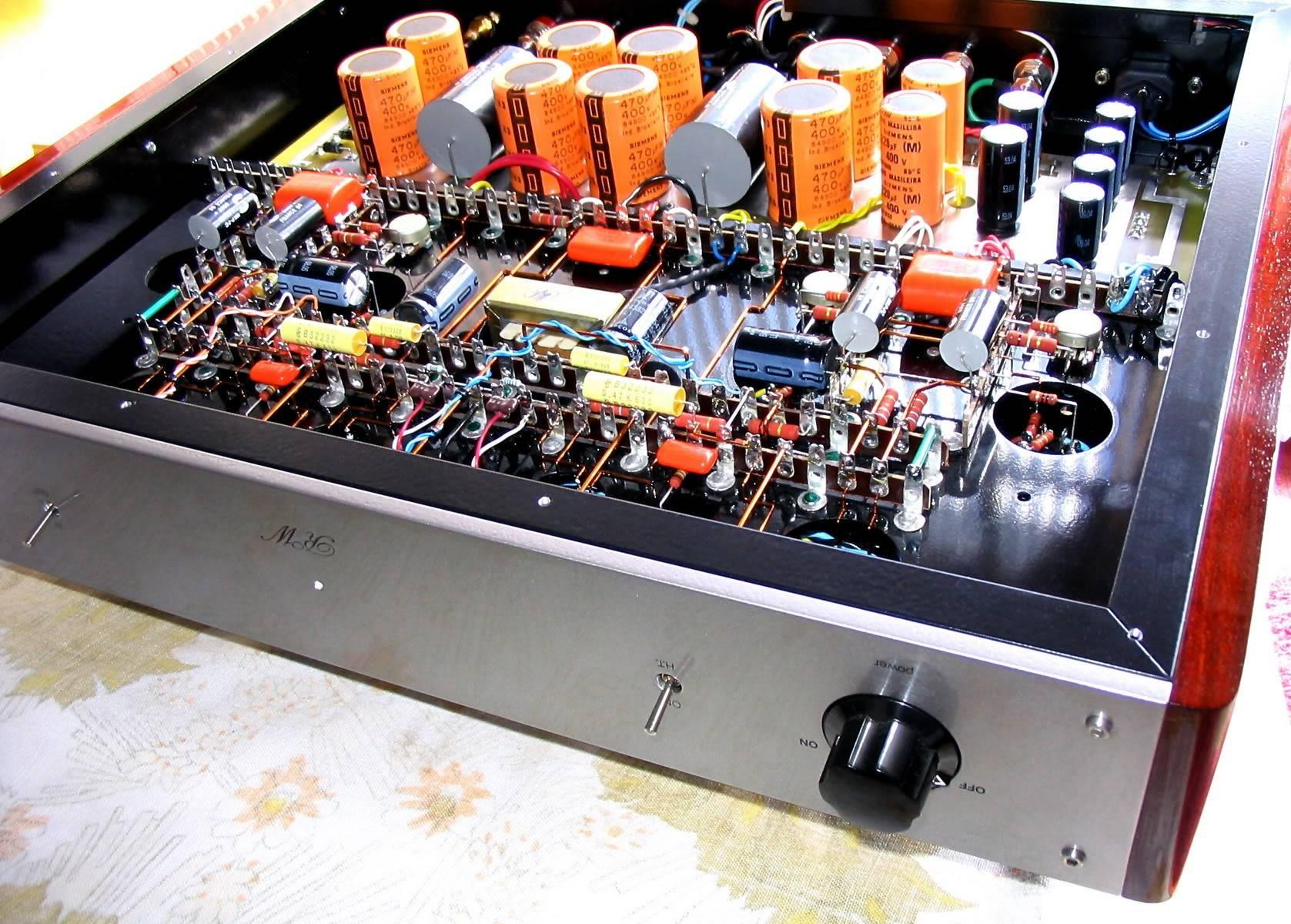 Amps a válvulas chineses: opiniões? - Página 3 VTR_RW_2x60_d