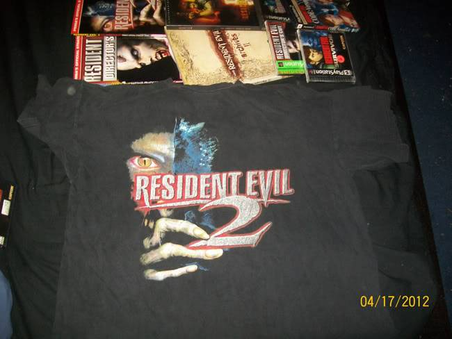 Show us your collection???? - Page 6 Re2