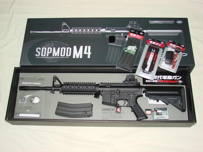 TM SOPMOD DSC03013