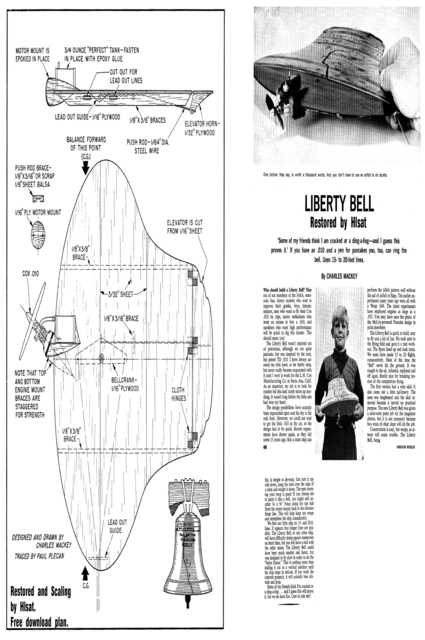 .010 size airplanes ? - Page 2 Liberty_bell_13-5in_from_am_sep_1967