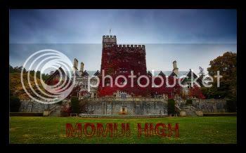 momiji high  HATLEYCASTLE-1