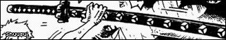 Les épées de Zetsu ... - Page 2 1203856126