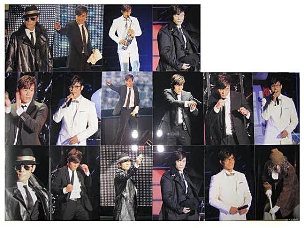 Les photos durant le Fan-Meeting M61-img6