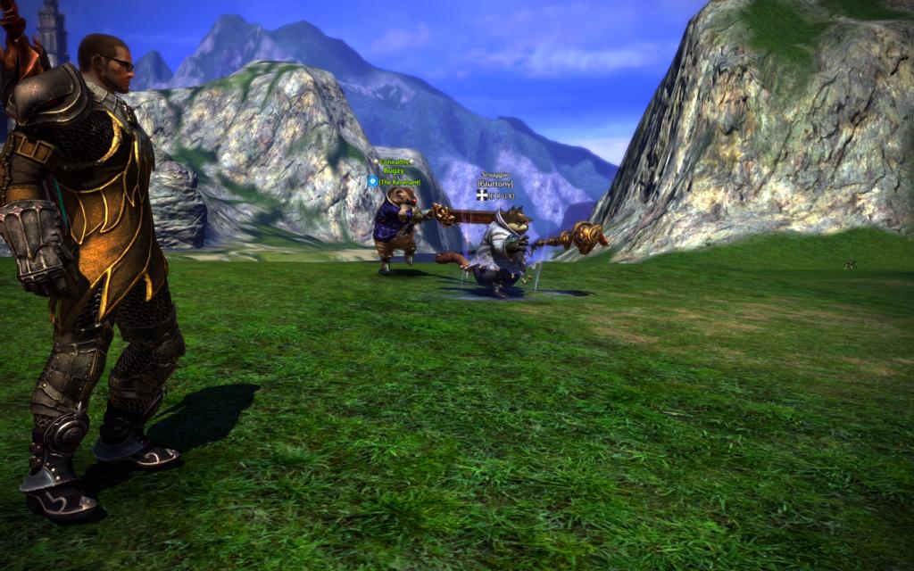 Guild event 5/25/12 TERA_ScreenShot_20120525_225352