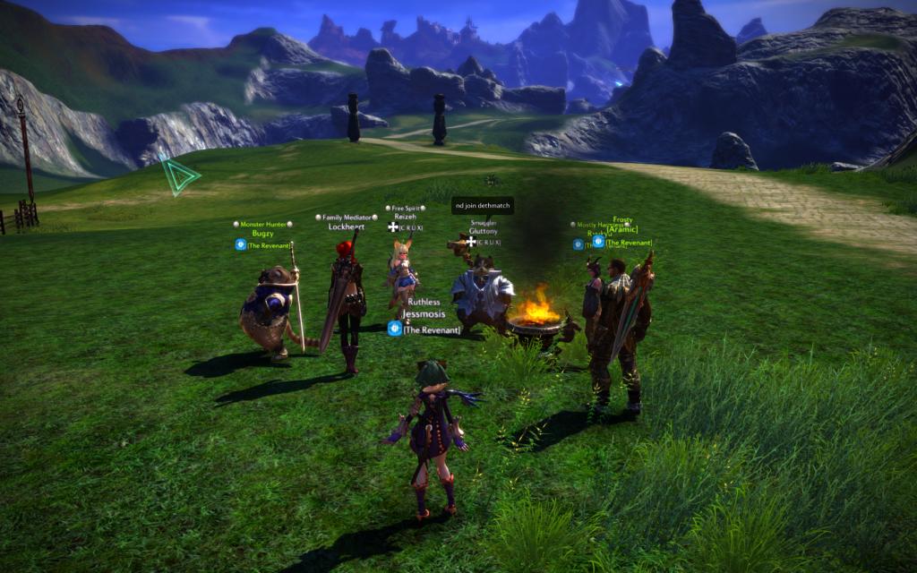 Guild event 5/25/12 TERA_ScreenShot_20120525_230640