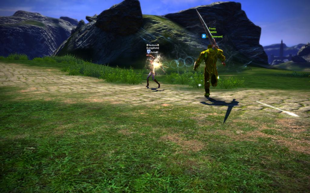 Guild event 5/25/12 TERA_ScreenShot_20120525_231452