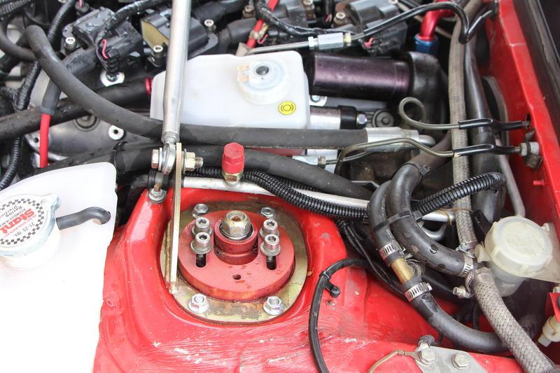Please help identify this connector Motor%205_zpsaz93fyrn