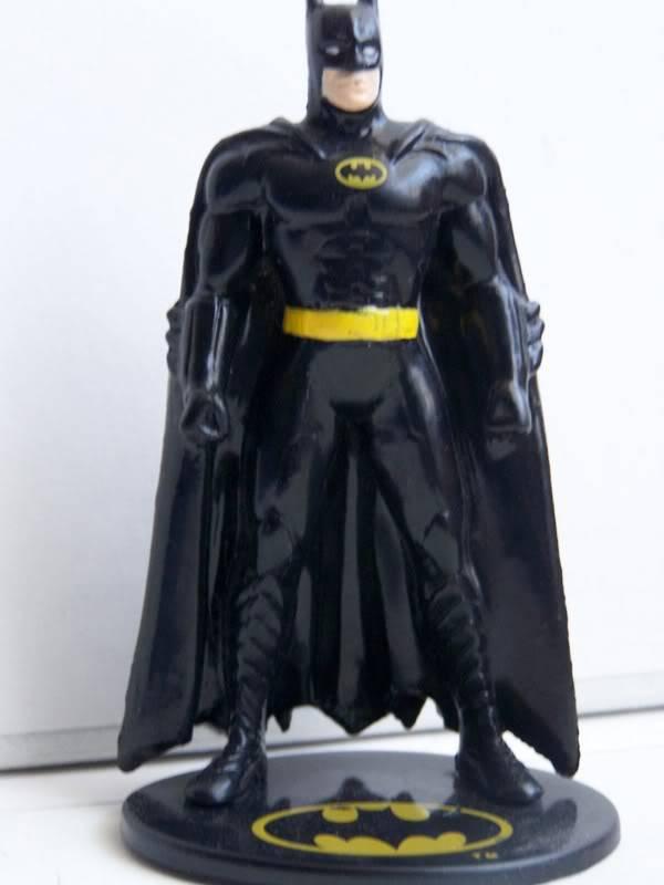 Batman - APPLAUSE/COMICS SPAIN 100_1564