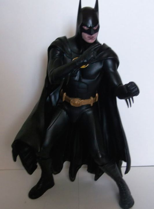 Batman - Vinyl Kit 100_1572