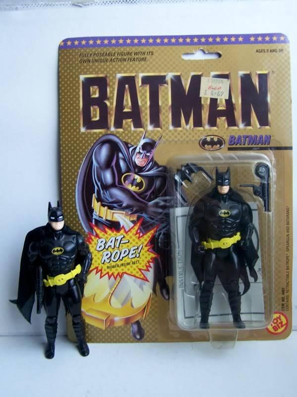 Batman - ToyBiz 100_1578
