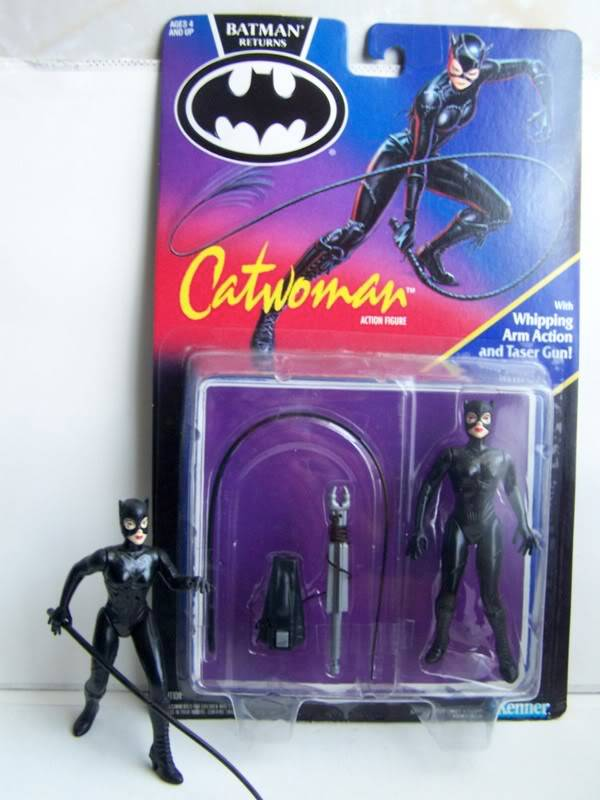 Catwoman - KENNER 100_1579