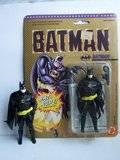 BATMAN - The movie (Toy Biz) 1989 Th_100_1578