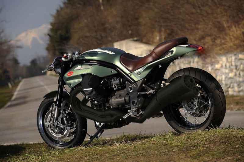 Moto Guzzi Griso 8V Special Edition - Page 2 Moto-Guzzi-Griso-8V-special