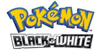 Opening y logo de Pokemon B&W! 015-3