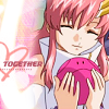 GUNDAM SEED DESTINY Lacus-together_evitalize