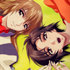 Soukyuu No Fafner Soukazu-friendship_evitalize