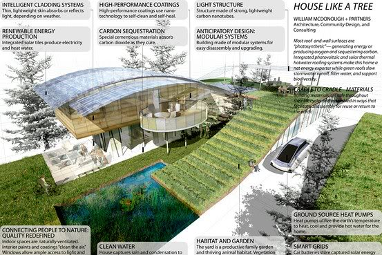 Bahay Kubo of the Future References EY-AA188_HOUSEm_G_20090420150616