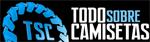 http://todosobrecamisetas.blogspot.com/
