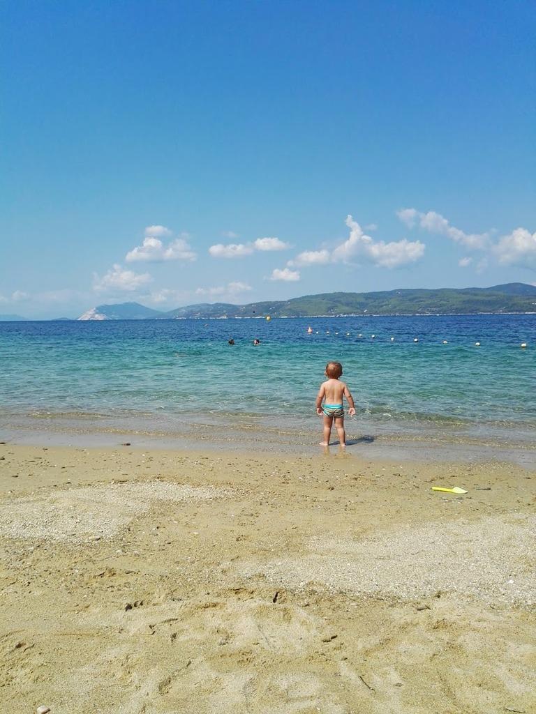Grecia Amore Mio!! IMG_20170823_115203_zpsmvqt0gbz
