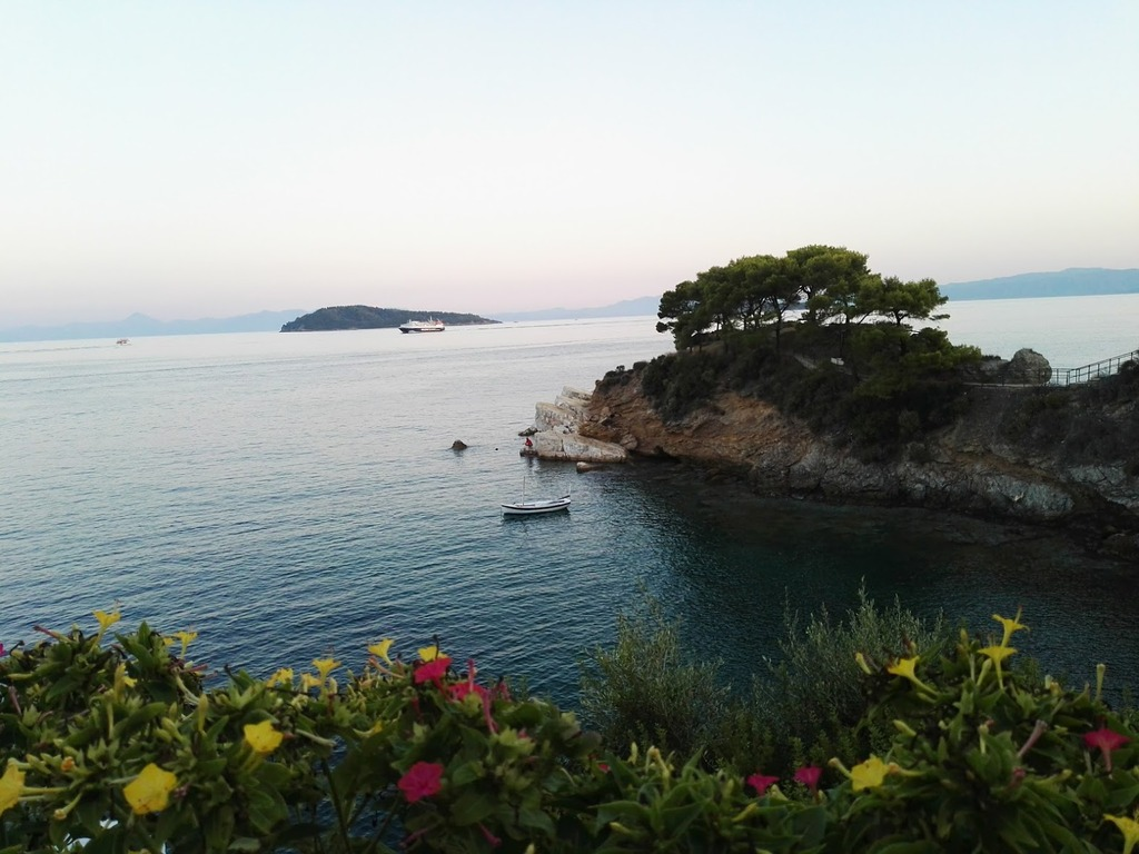 Grecia Amore Mio!! IMG_20170827_195730_zpslvyoznpa
