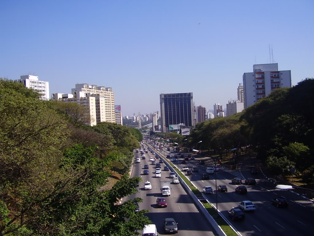 João Dória - Página 2 SOPAULO-F144