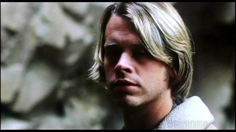 Eric Christian Olsen EricOlsen_DeathValley7