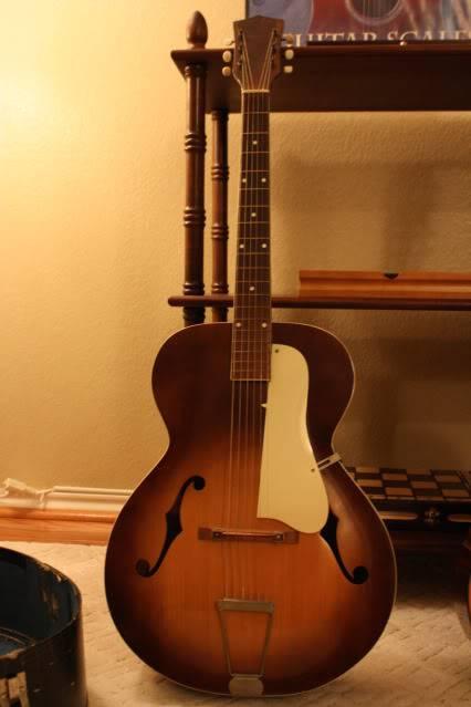 Guitars IMG_2030