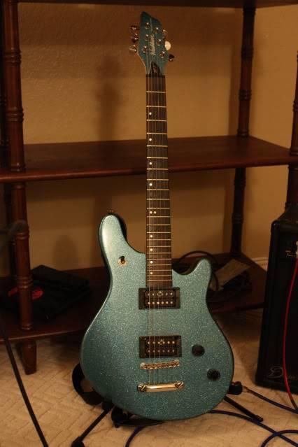 Guitars IMG_2031