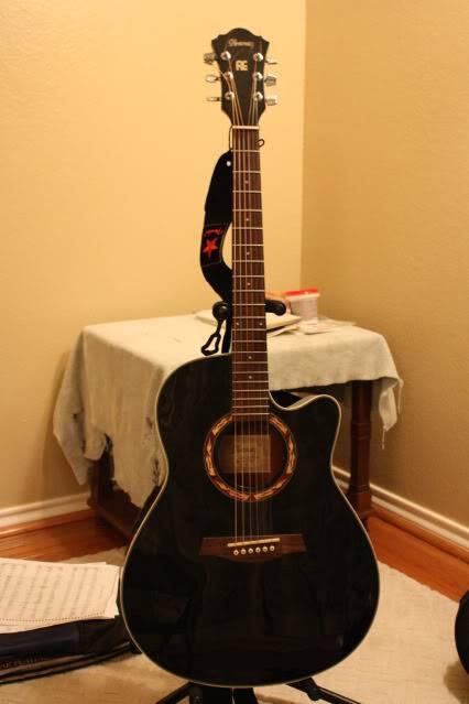 Guitars IMG_2032