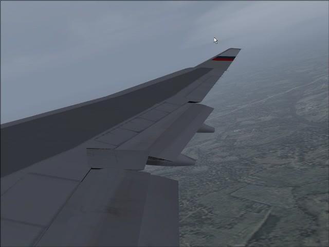 [FS9] Taipei - Kaitak / 747 PMDG FS2004049