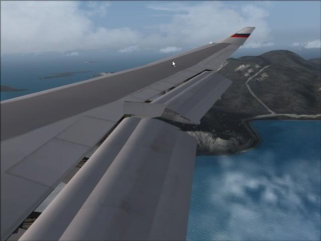 [FS9] Taipei - Kaitak / 747 PMDG FS2004069