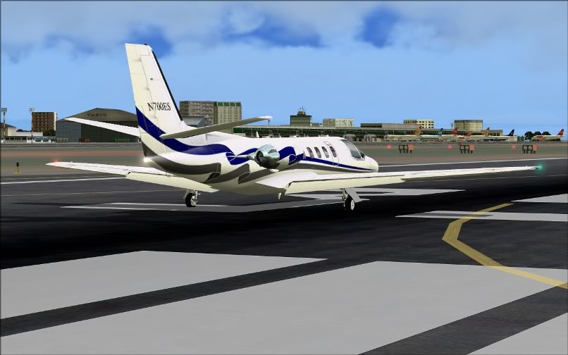 [FS9] SBSP - SBCG / Citation II Eaglesoft ScreenShot007
