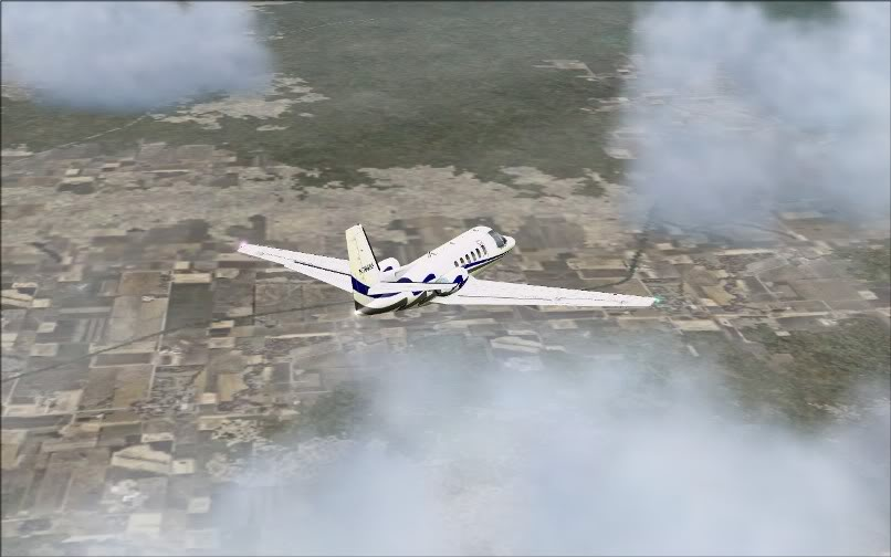 [FS9] SBSP - SBCG / Citation II Eaglesoft ScreenShot017