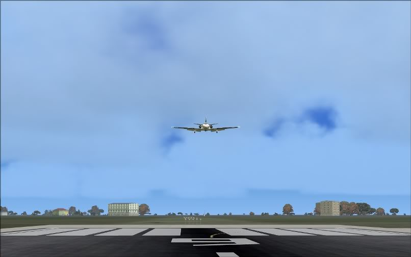 [FS9] SBSP - SBCG / Citation II Eaglesoft ScreenShot026