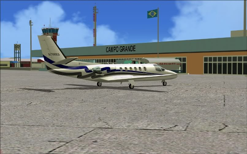 [FS9] SBSP - SBCG / Citation II Eaglesoft ScreenShot032