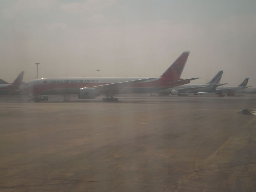 [REAL] Luanda - Benguela / 737-200 TAAG P6170046
