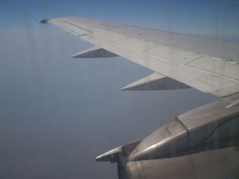 [REAL] Luanda - Benguela / 737-200 TAAG P6170051