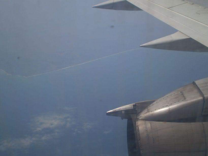 [REAL] Luanda - Benguela / 737-200 TAAG P6170054