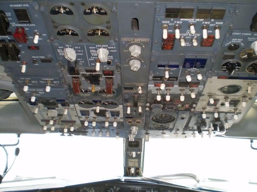 [REAL] Luanda - Benguela / 737-200 TAAG P6170070