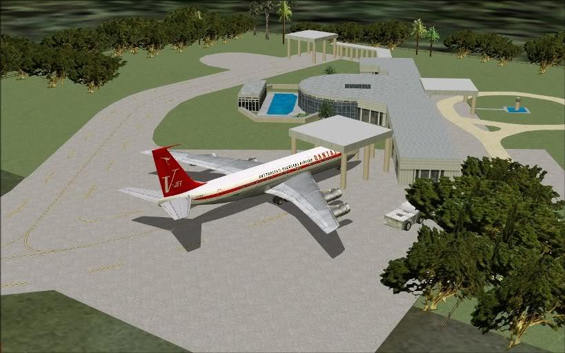 Greystone - Saint Marteen / 707 Qantas (muiiiiitasssss fotos) ScreenShot001