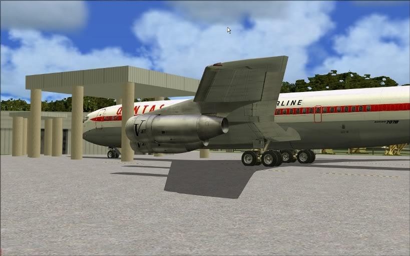 Greystone - Saint Marteen / 707 Qantas (muiiiiitasssss fotos) ScreenShot002